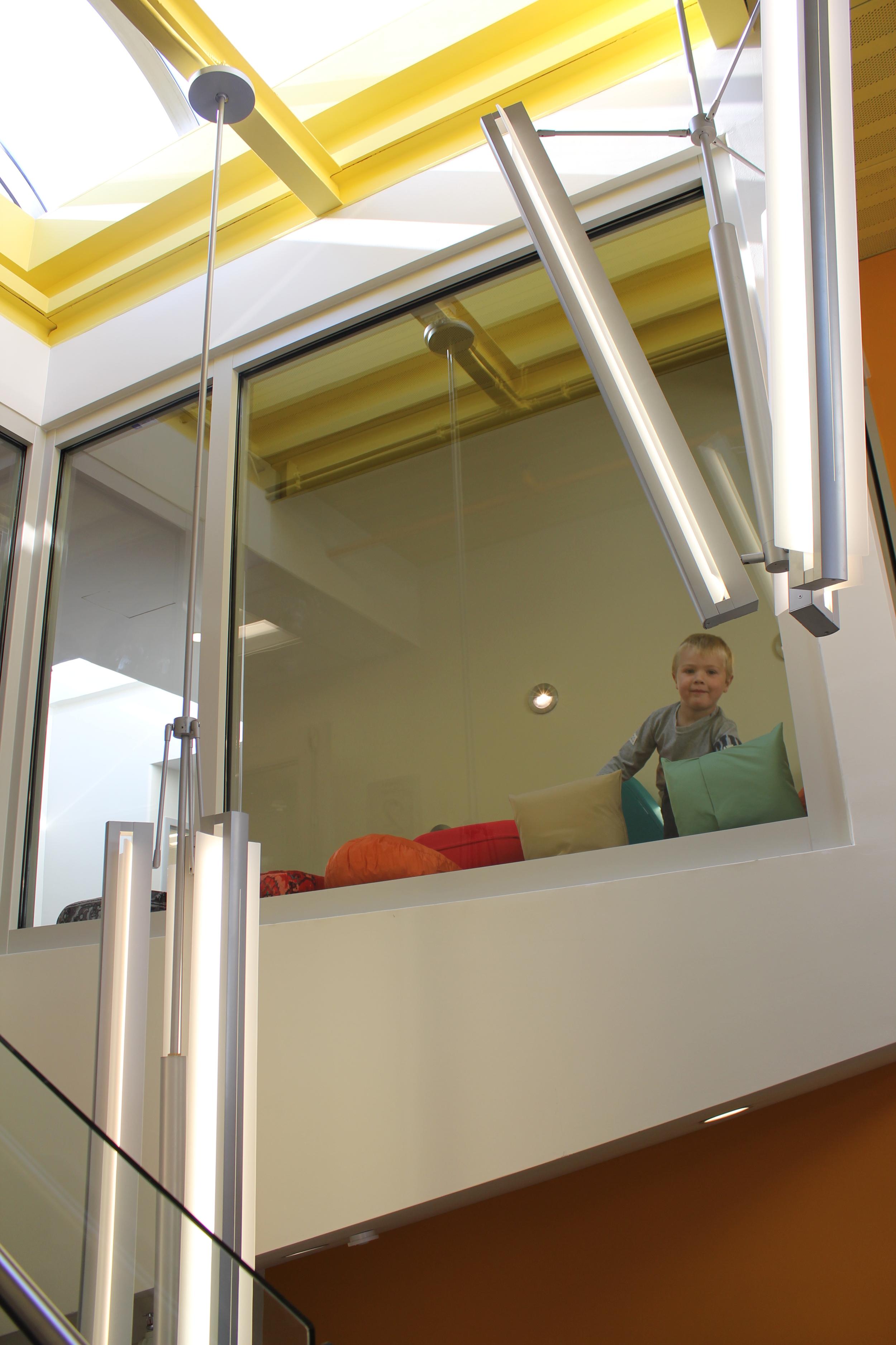 pho-int-stair loft-72ppi-48x72.JPG