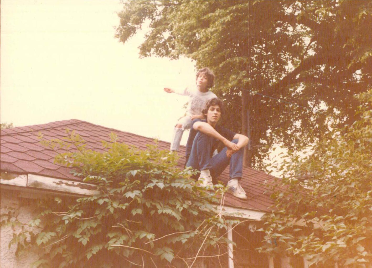lorettas brooklyn- on roof.jpg