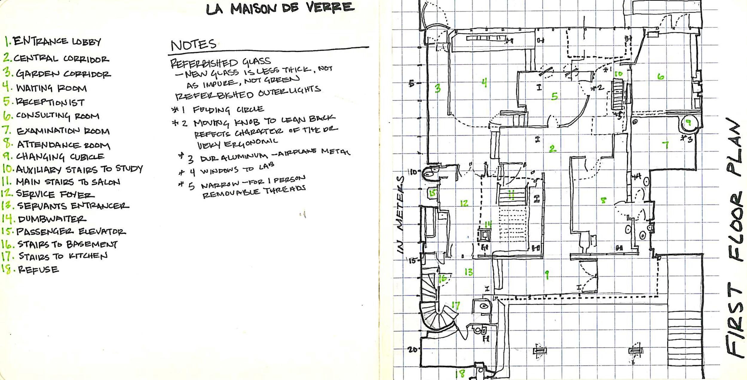 sketch book-2.jpg