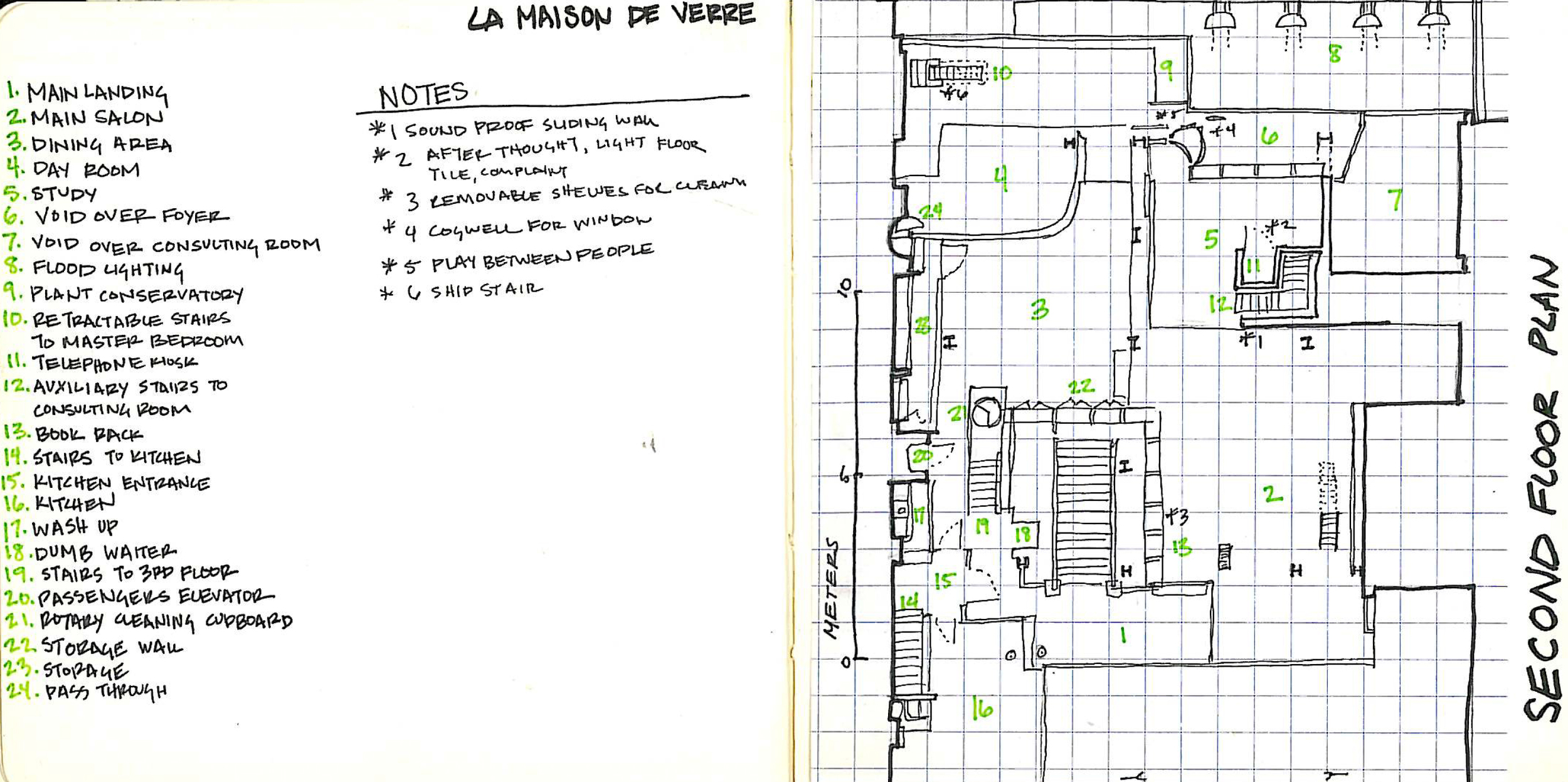 sketch book-3.jpg