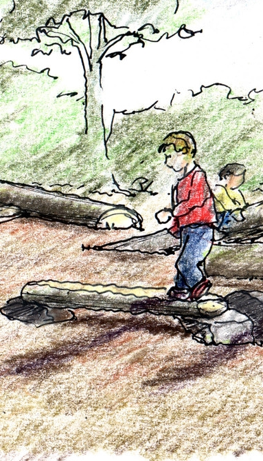 logs_and_stones-color.JPG