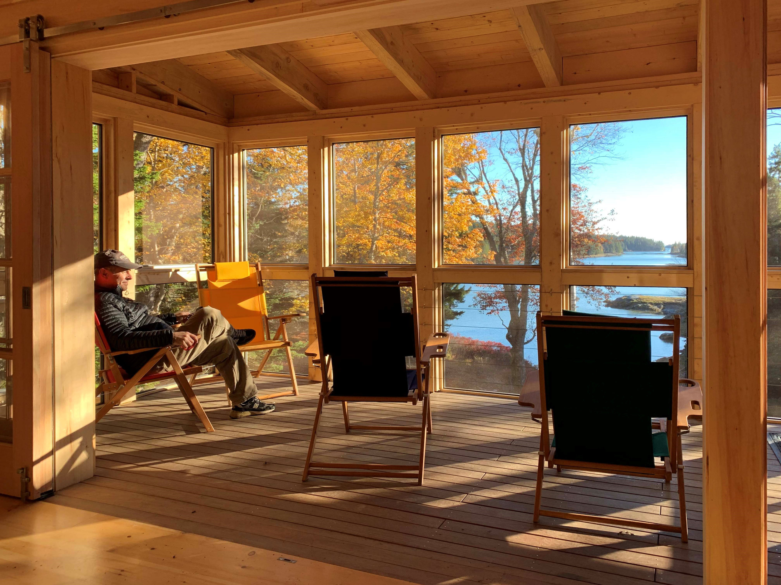 pho-int-cove_camp_porch_DWA_view-150ppi-27x20.jpg