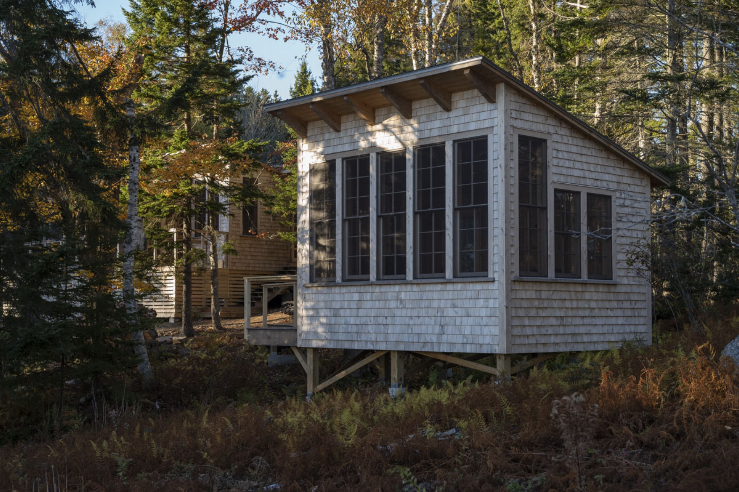 phopro-ext-cove_cabin_s_facade-150ppi8x5.jpg