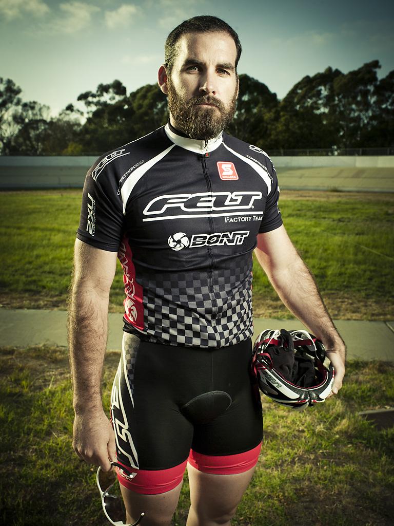 guy-cyclist.jpg