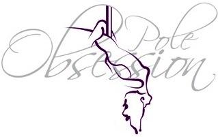 Pole Obsession Logo.jpg