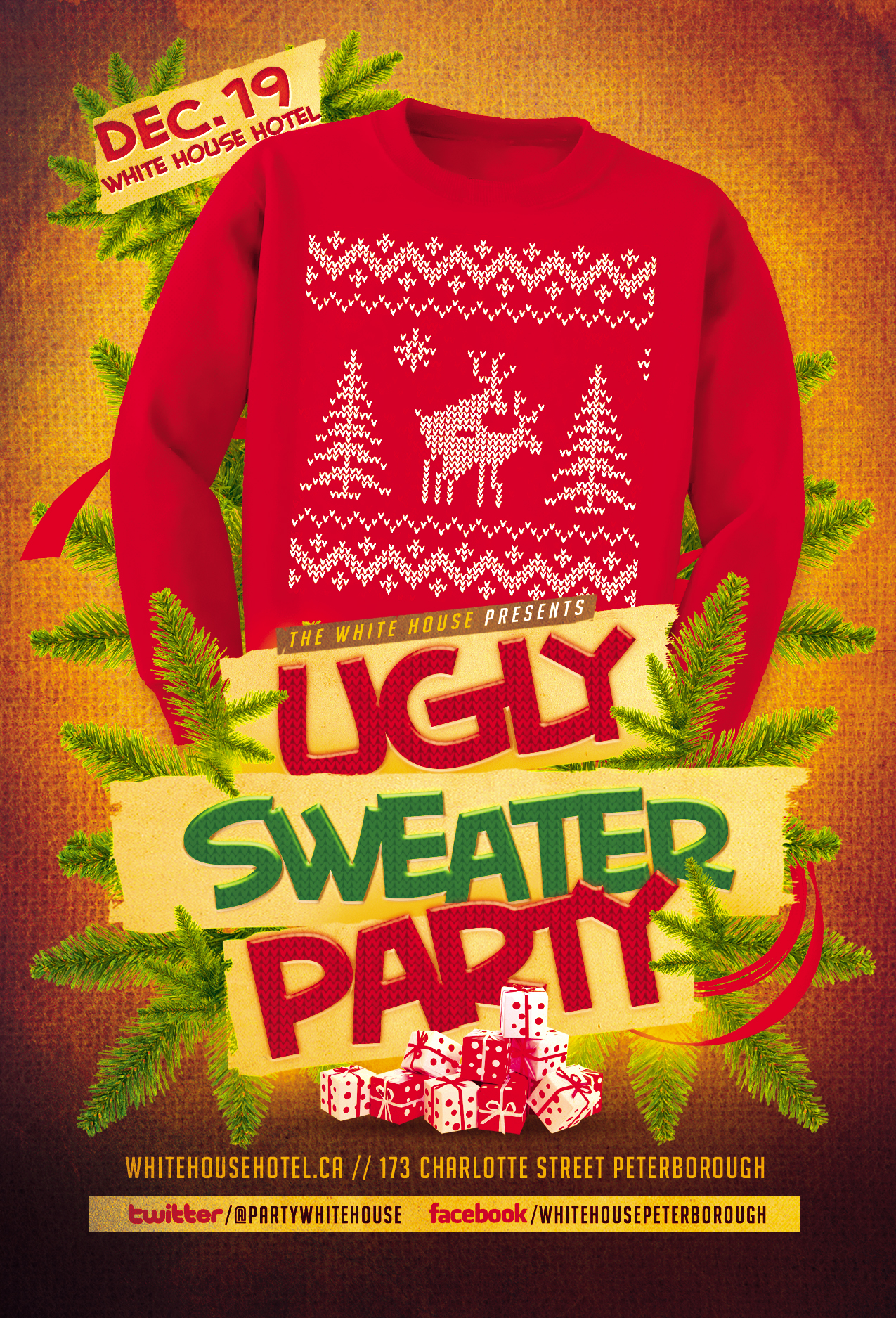 Ugly Sweater 2015-12-19 Party.jpg