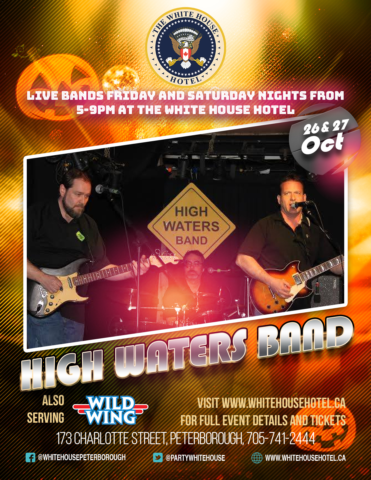 Highwaters Band.jpg