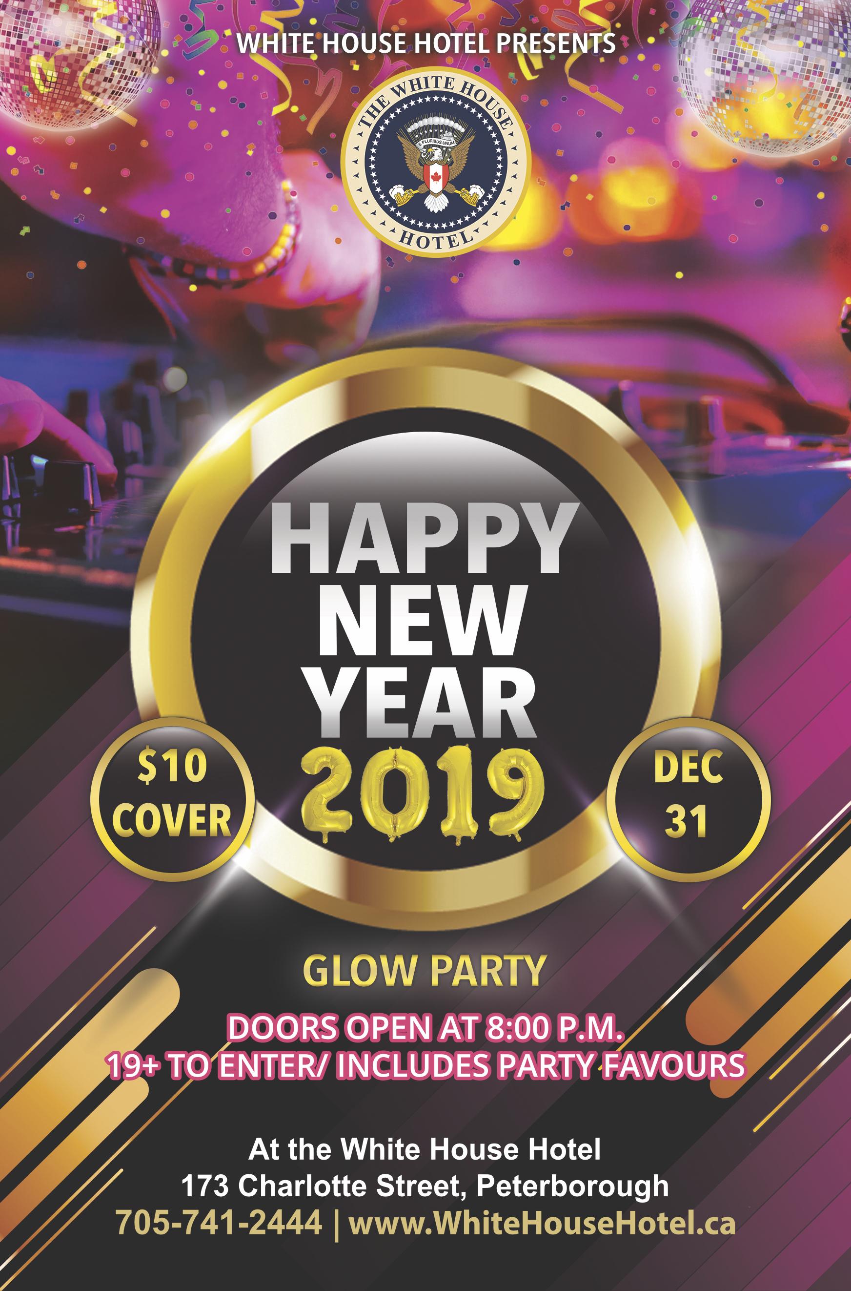 New Year Eve - 2018-12-31.jpg