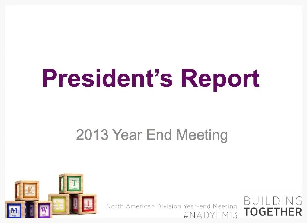 President'sReport1.jpg