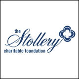 12stollery-logo.png