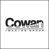 16Cowan-Imaging-logo.png
