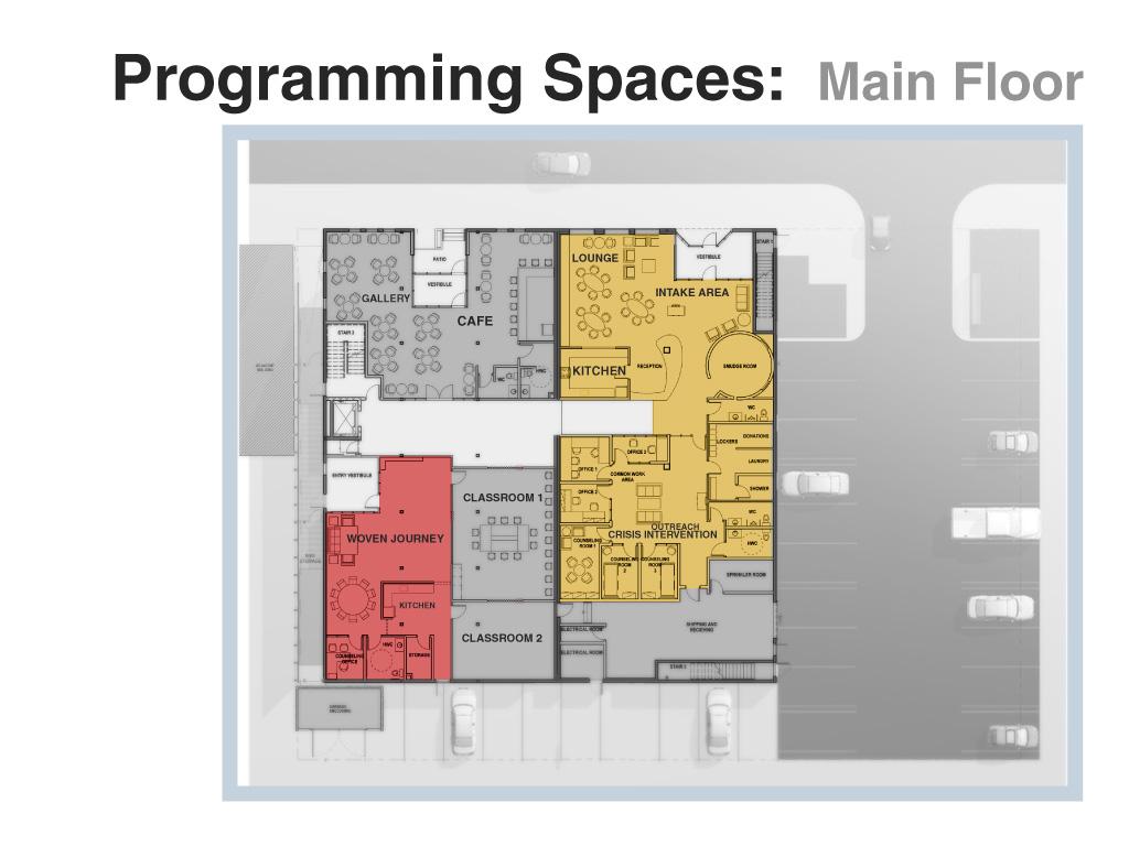 Main Floor 2.jpg