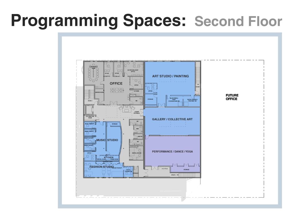 2nd Floor 4.jpg