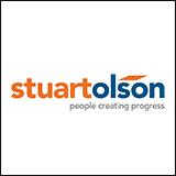 logo-stuart-olson-for-web3.png