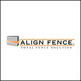 align-fence-logo.png