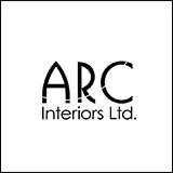 arc-interiors-logo.png