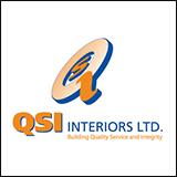 qsi-interiors-logo.png