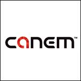 canem-logo.png