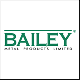 bailey-logo-scaled.png