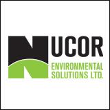 nucor-logo-scaled.png