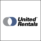 united-rentals-logo-scaled.png