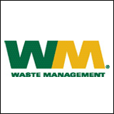 waste-management-logo-scaled.png