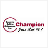 champion-concrete-logo-scaled.png
