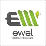 ewel-logo-scaled.png