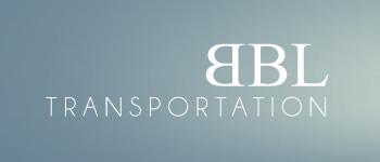 BBLTransportation.jpg