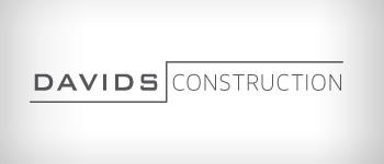 DavidsConstruction.jpg