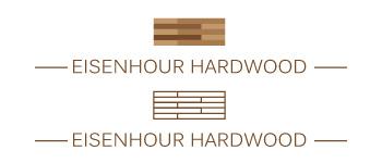 EisenhowerHardwood.jpg