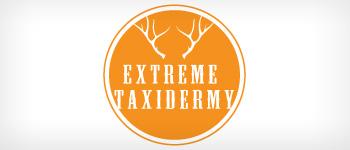 ExtremeTaxidermy.jpg