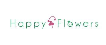 HappyFlowers.jpg