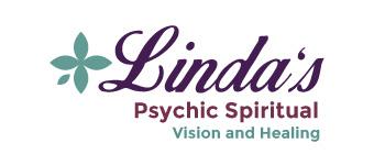 LindasSpiritualHealing.jpg