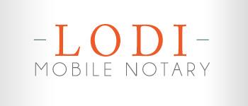 LodiNotary.jpg