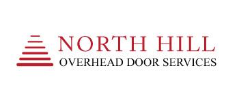 NorthHill.jpg