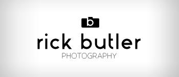 RickButlerPhotography.jpg