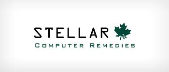 StellarTechnologies.jpg