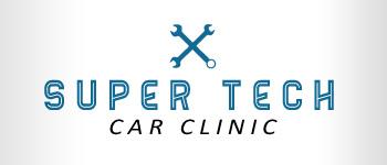SuperTechCarClinic.jpg