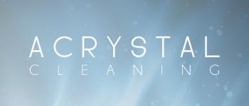 Acrystal.jpg