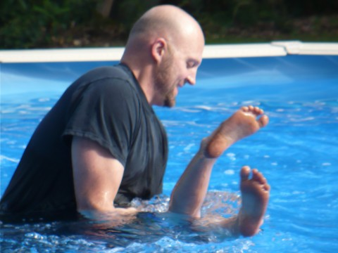 baptism Seay.jpeg