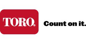 Toro - Logo - level 1.JPG