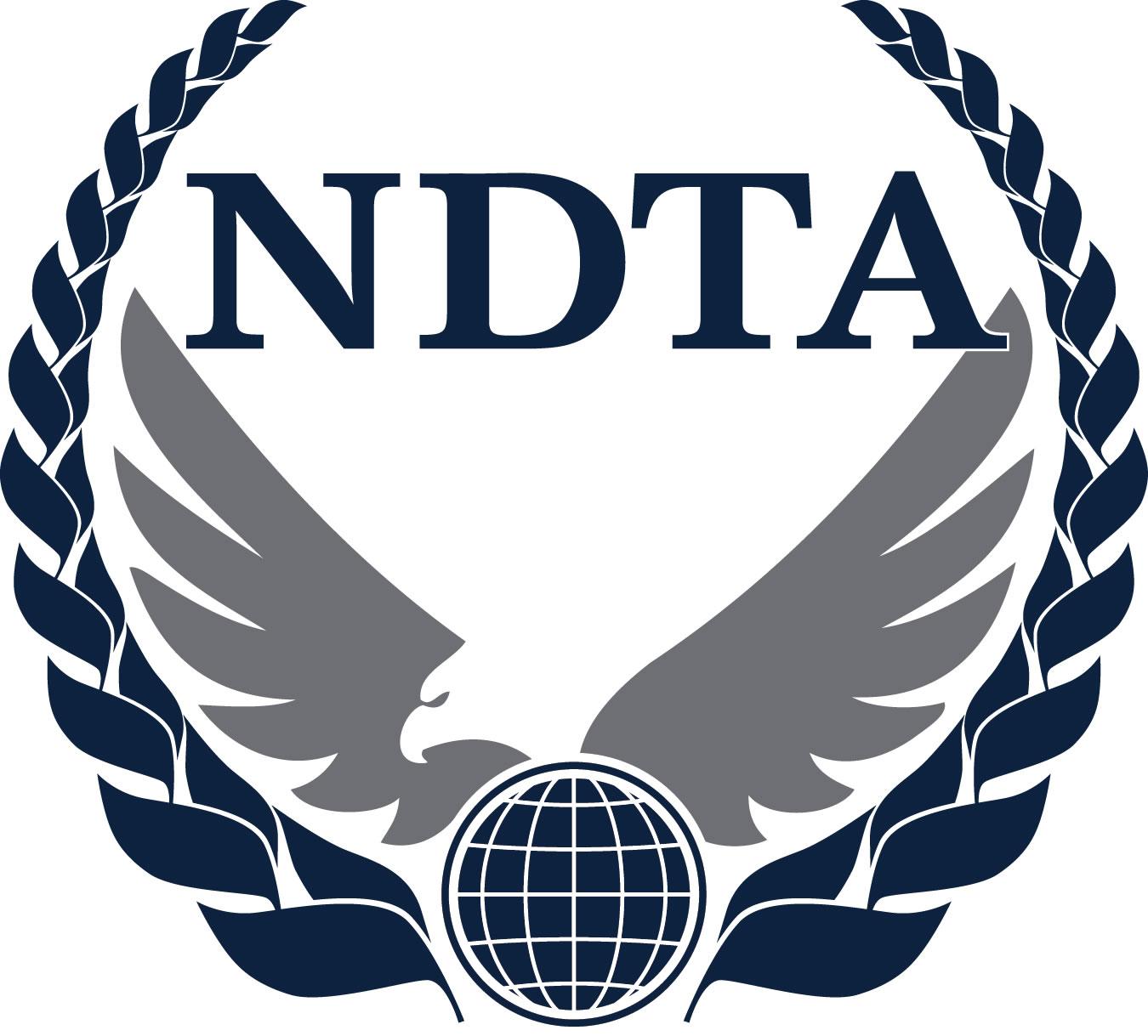 NDTA Logo - 2017.jpg
