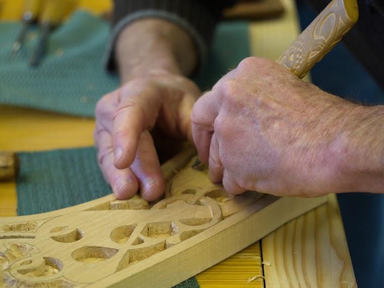 carving viking.JPG