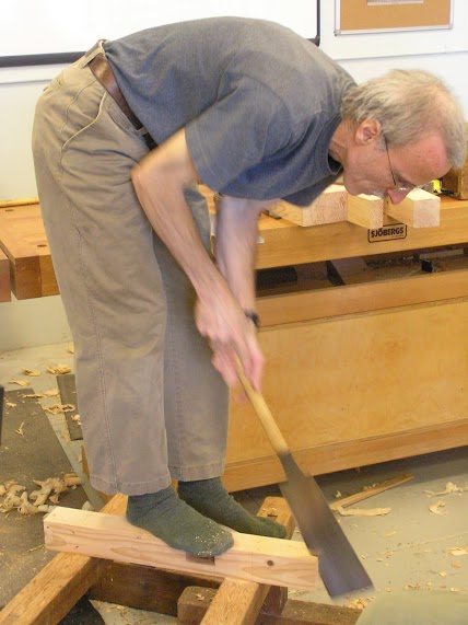 Working with Japanese Handtools 21.jpg