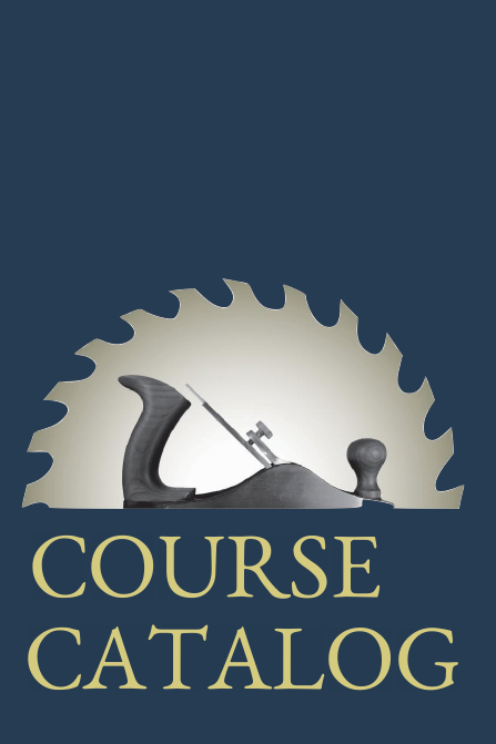 course catalog header image.png