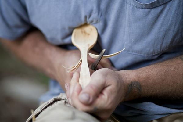 Spoon Carving Jarrod Stone Dahl.jpeg