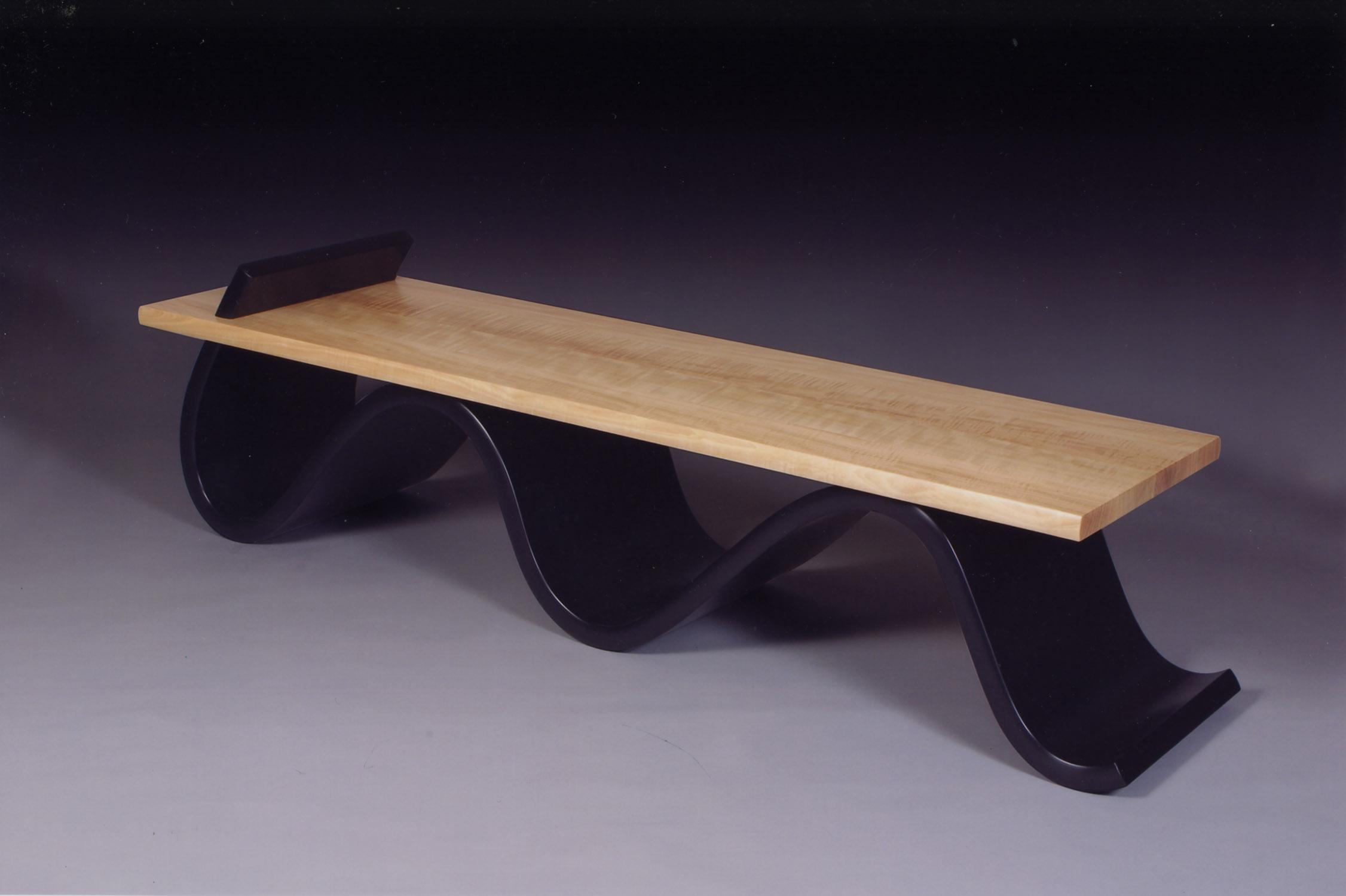 Silent Wave bench.jpg