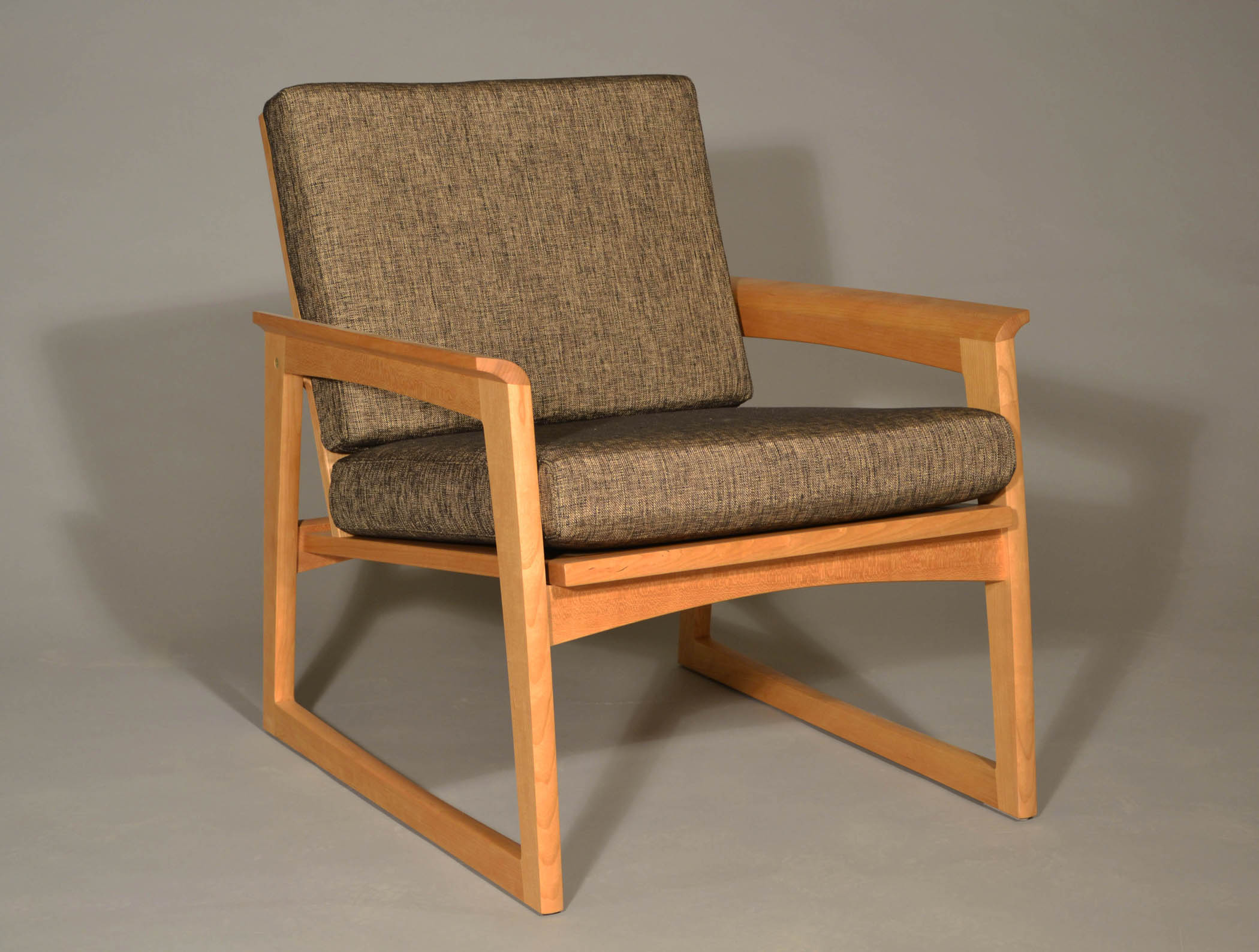 Low Chair.jpg
