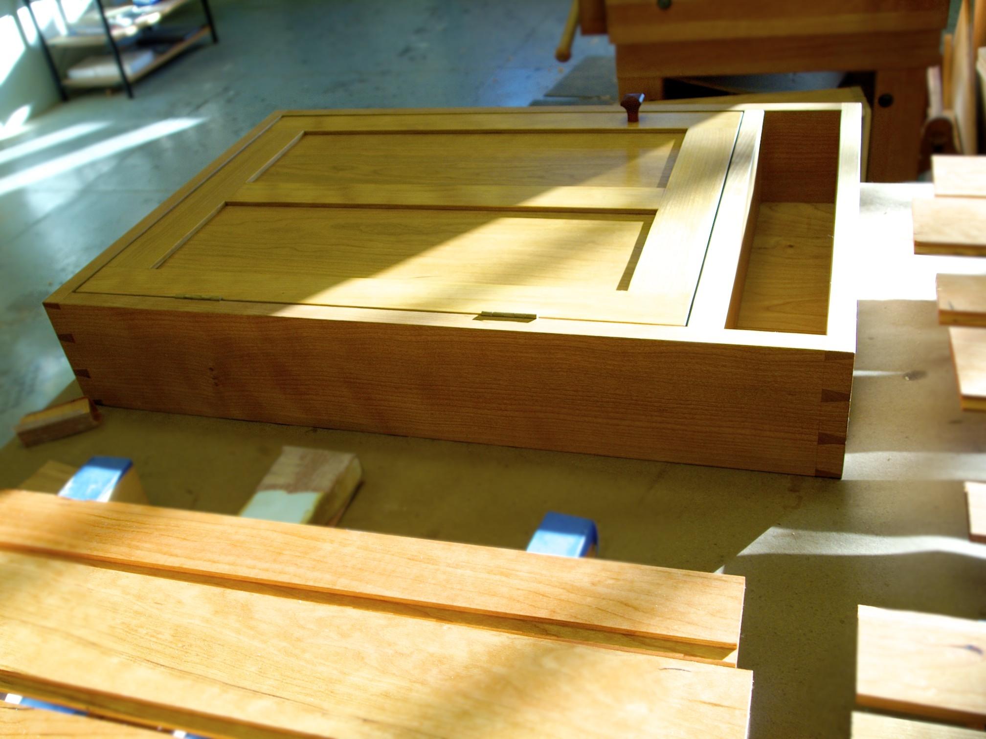 chisel cabinets 21.jpg